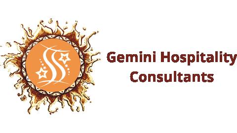 Gemini Hospitality Consultants